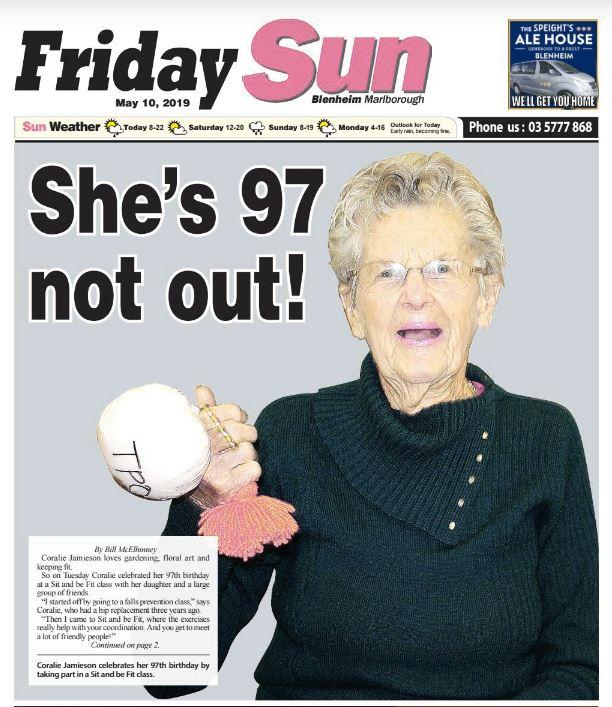 Friday Sun headline.JPG