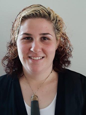Marianna Gargiulo