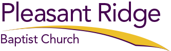pleasant-ridge-baptist-church.png