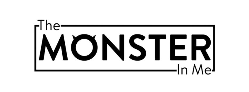 Monster-In-Me-Facebook.jpg