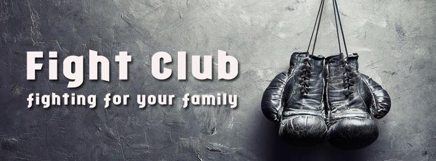 FightClub-Facebook.jpg