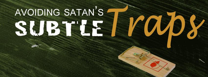 SatansSubtleTraps-FB.jpg