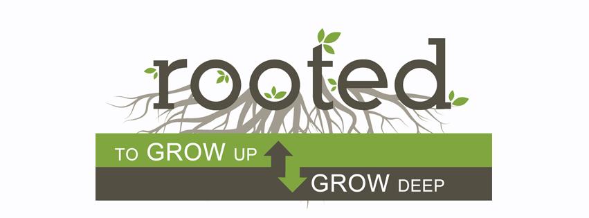 Rooted-FaceBook.jpg