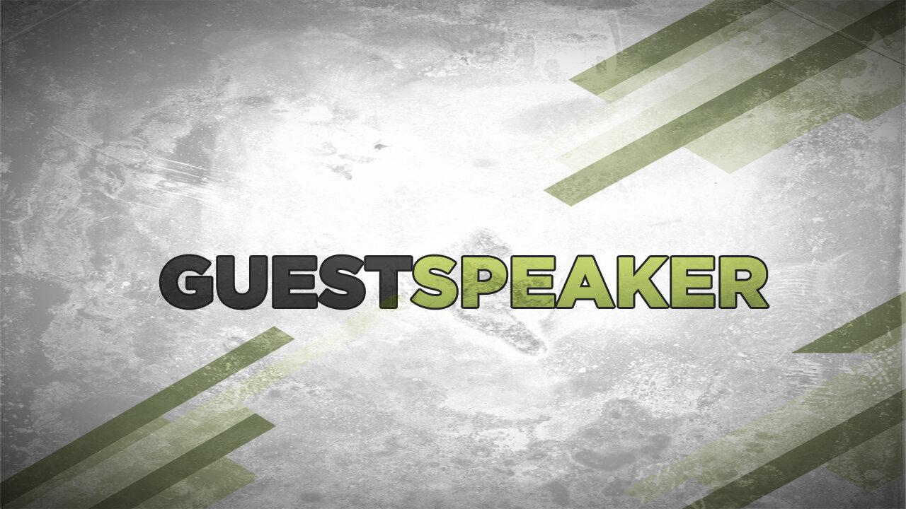 GuestSpeaker.jpg