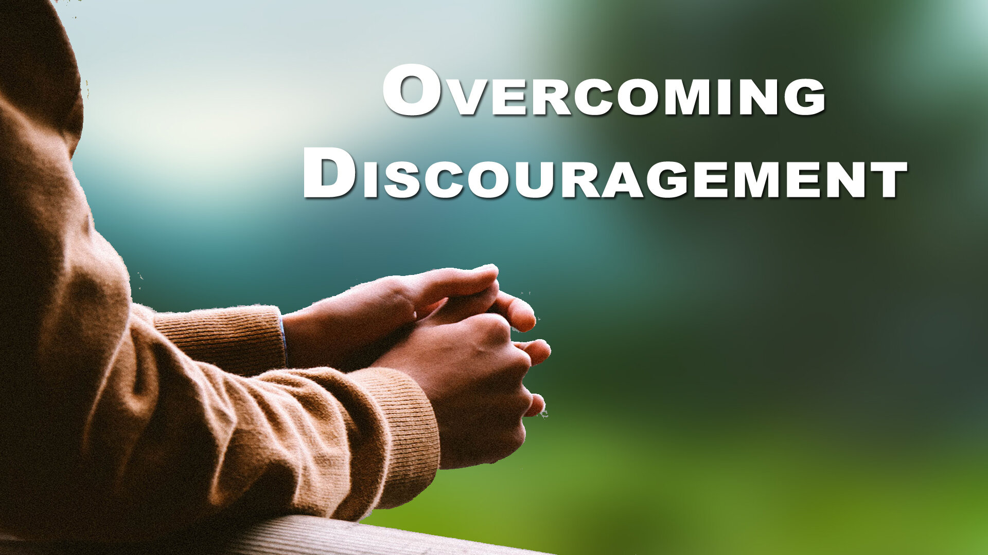 Discouragement-Main.jpg