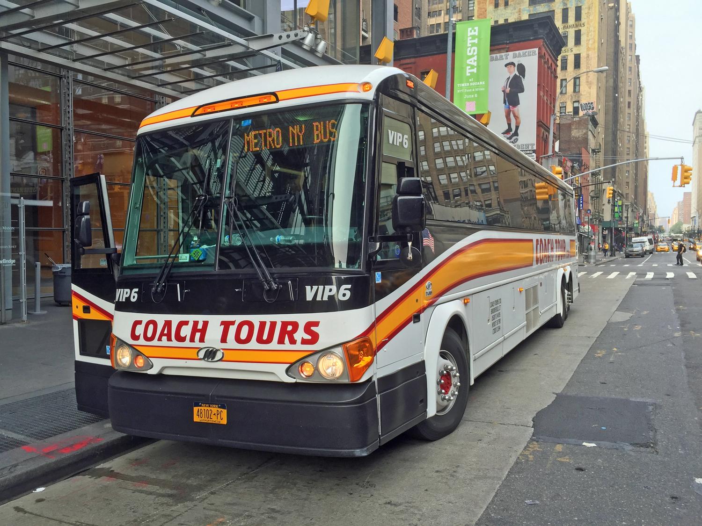 Coach Tours.jpg
