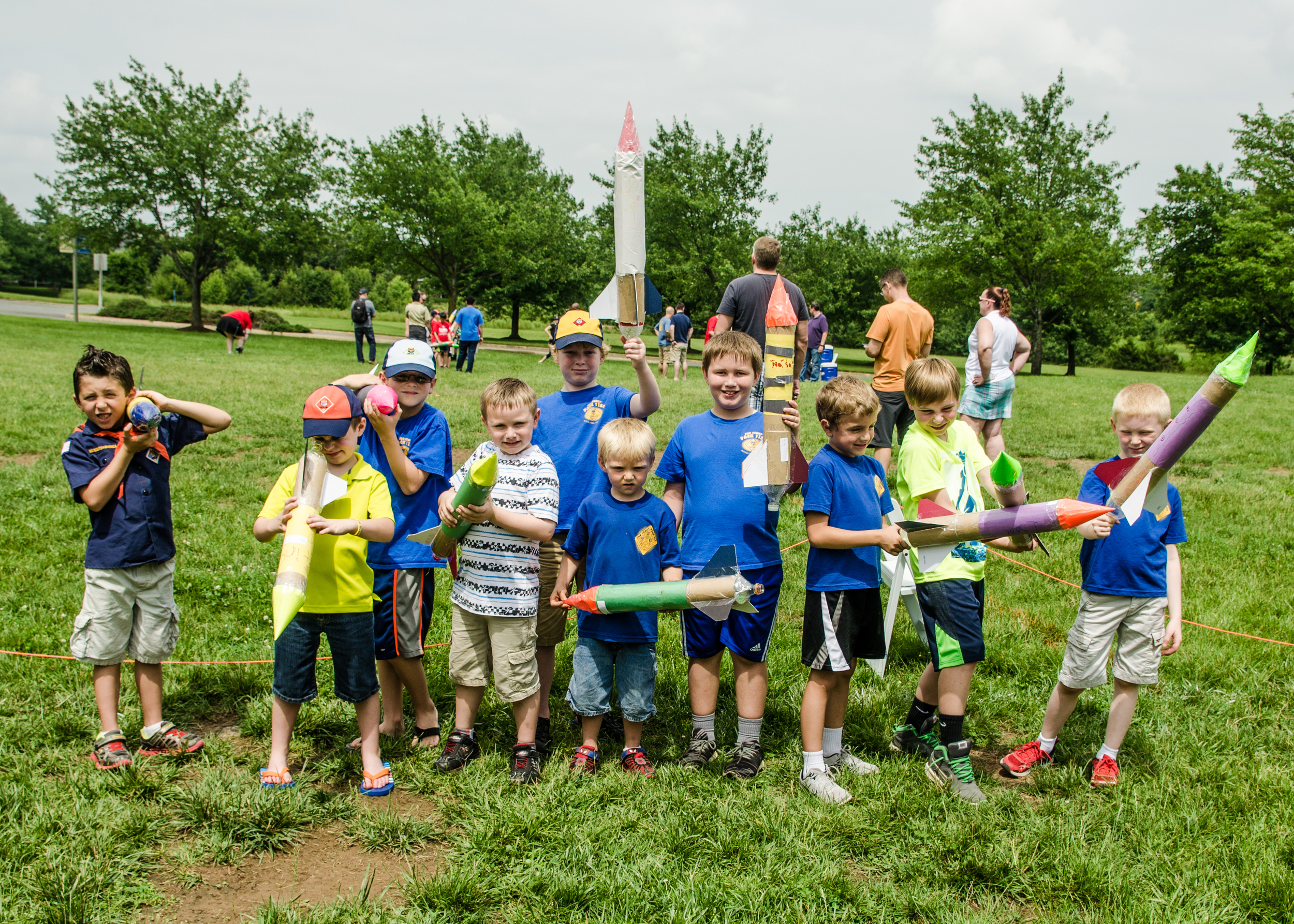 waterrocket_derby-1603_20160604.jpg