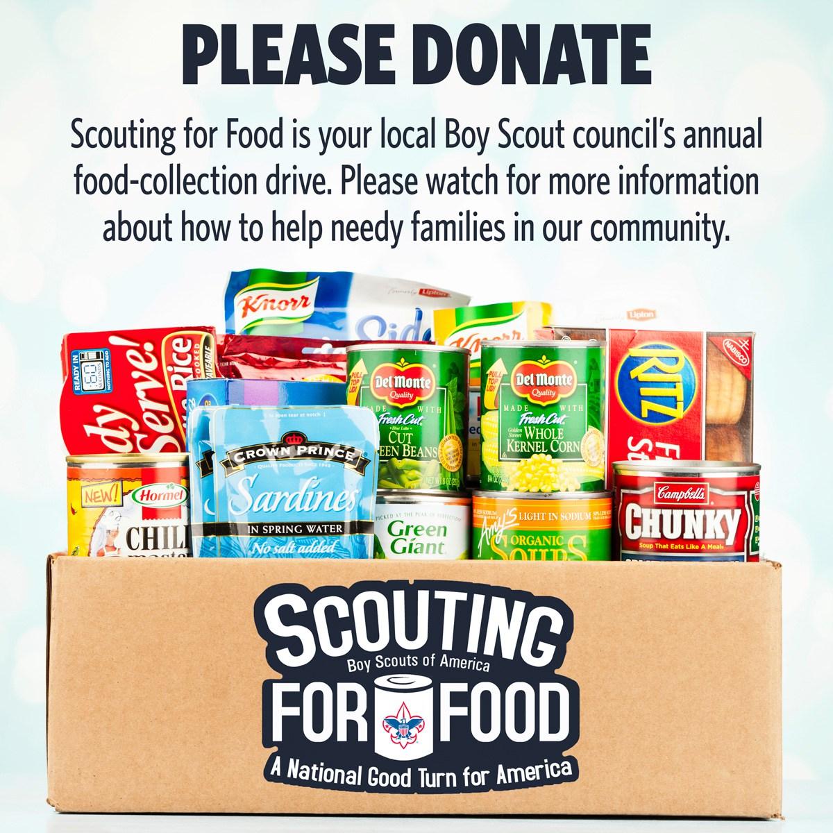 Scouting-for-Food-Facebook-1.jpg