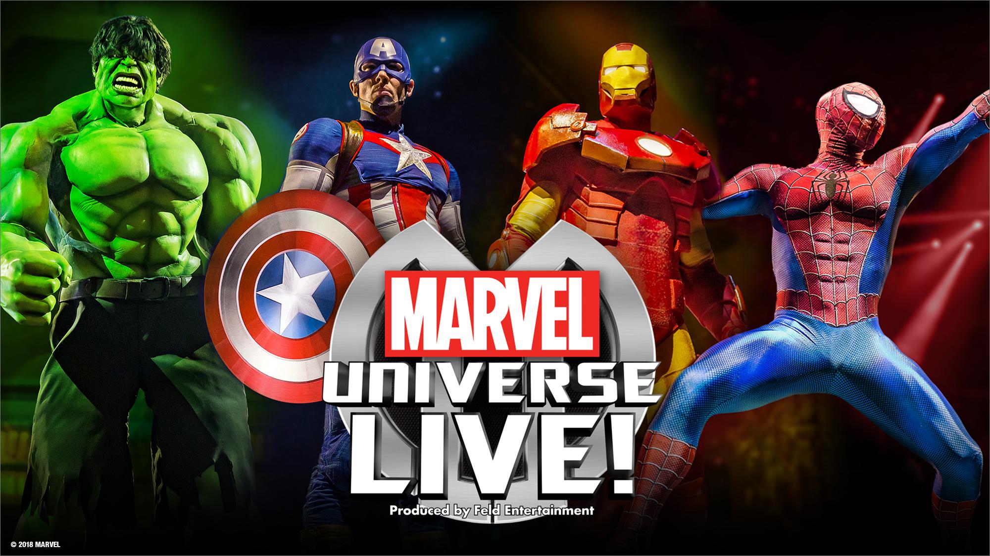 https://www.google.com/url?sa=i&source=images&cd=&ved=2ahUKEwiQ-qzm2NngAhWGneAKHW1BBu4QjRx6BAgBEAU&url=https%3A%2F%2Futerwincenter.com%2Fnews%2F2018%2F5%2F4%2Fevent-marvel-universe-live-age-of-heroes.aspx&psig=AOvVaw0F-AH-Ce6BBbgOY_VOCYQJ&ust=1551280623755683