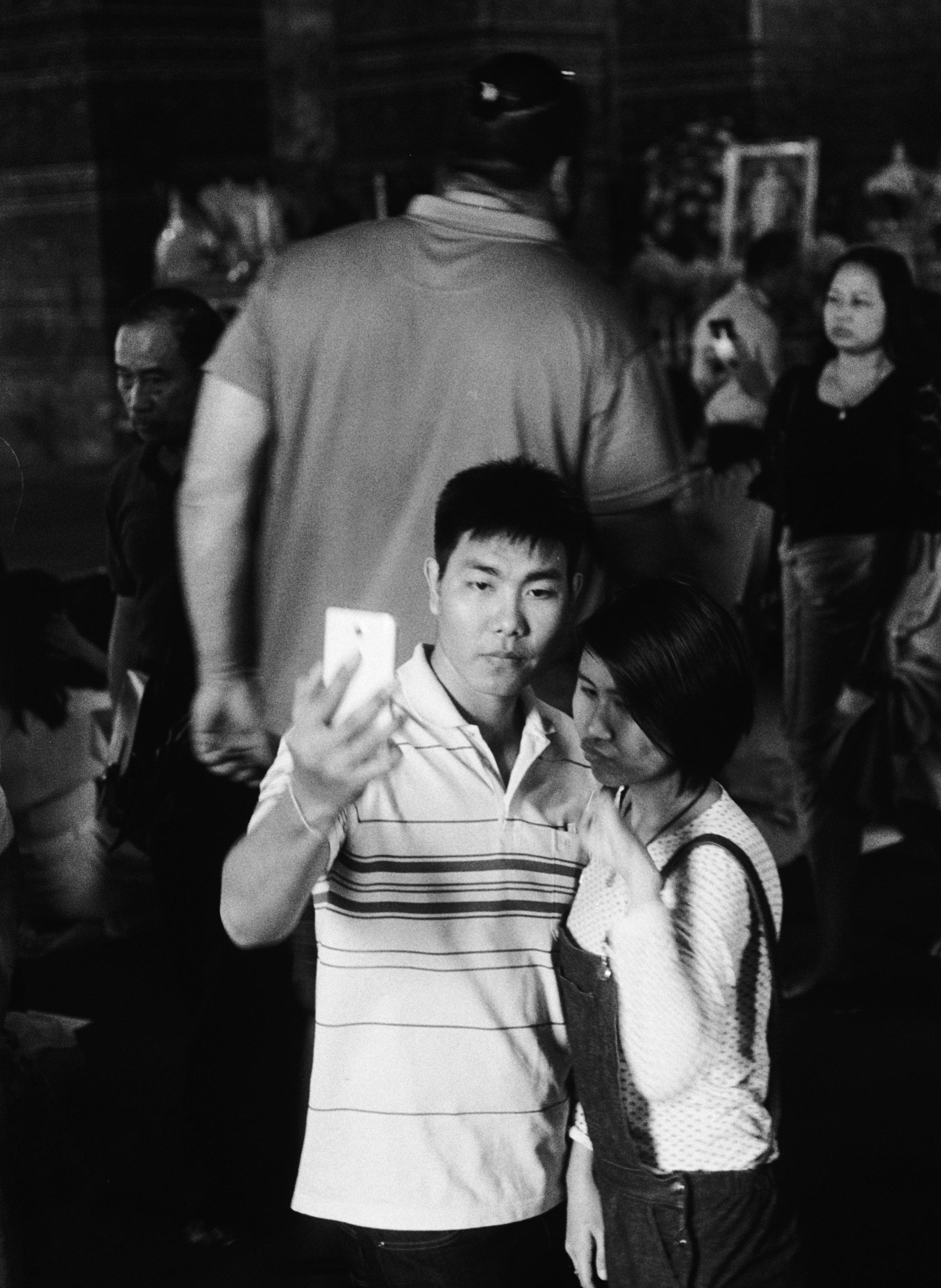 Bangkok-Hp5-12.jpg