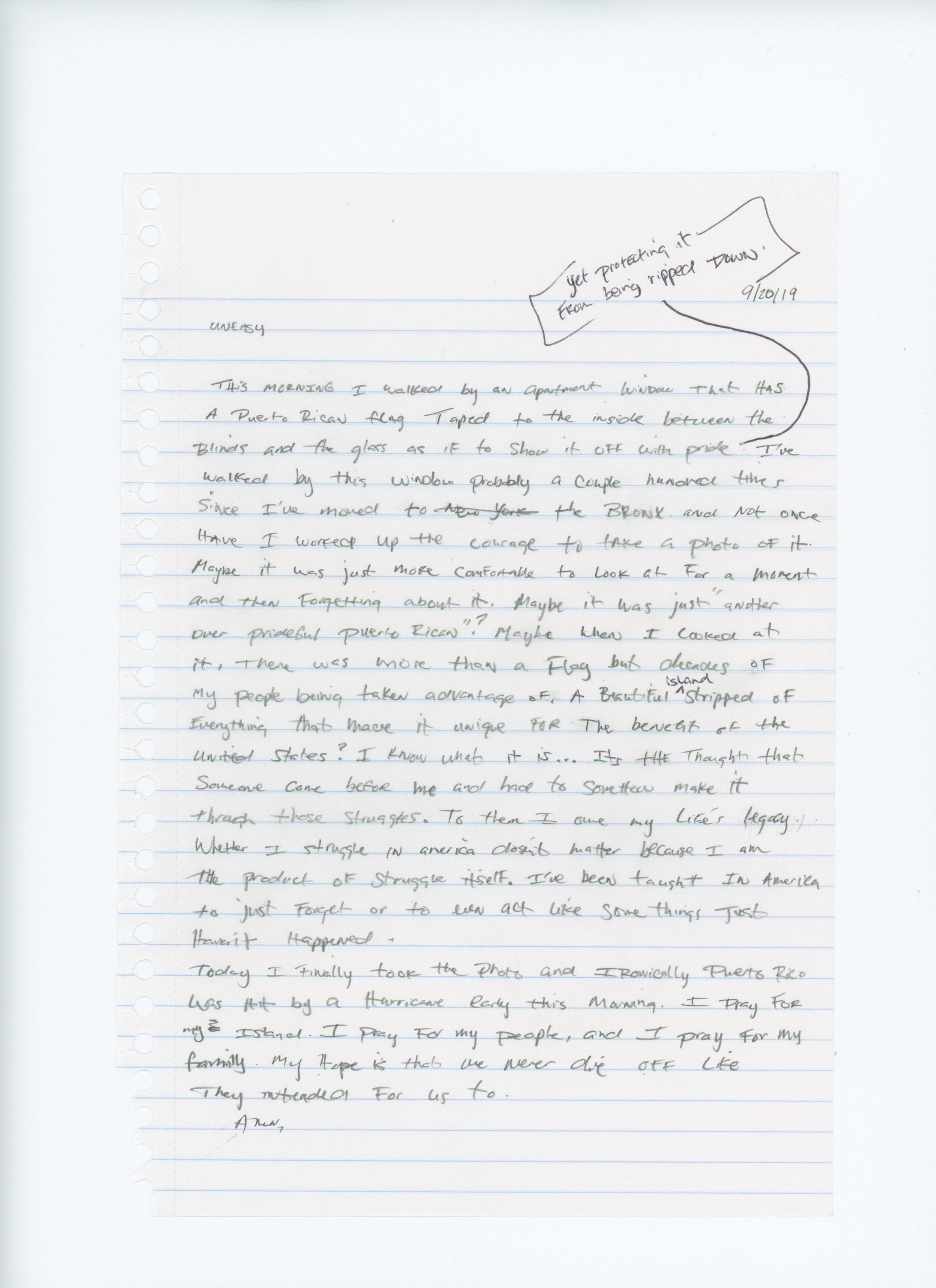 A letter home001.jpg