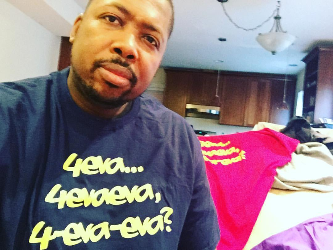 #4evaeva tshirts & hoodies @therealtstorm @mskayleeg