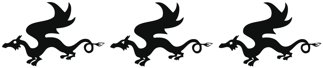 tda-black-drakes