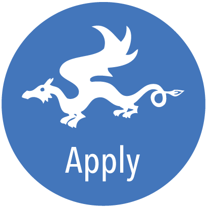 Click here to apply online to Three Dragons Academy.