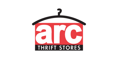 arc-thrift-stores.png