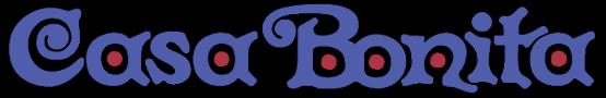 logo_casa_bonita.png