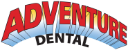 Adventure-Dental1-e1406745057974.png