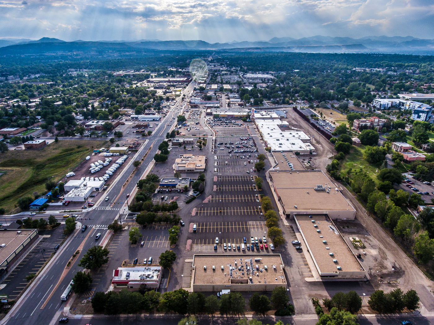 Lamar Station Plaza Aerial Photos (12 of 23).jpg