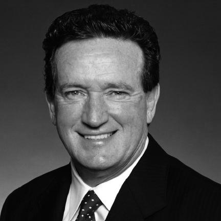 Dr. John Binkley   Director