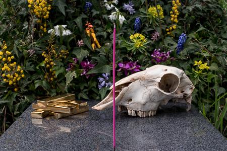 Karleng Lim-Altar-Xiorhki-sm-7681.jpg