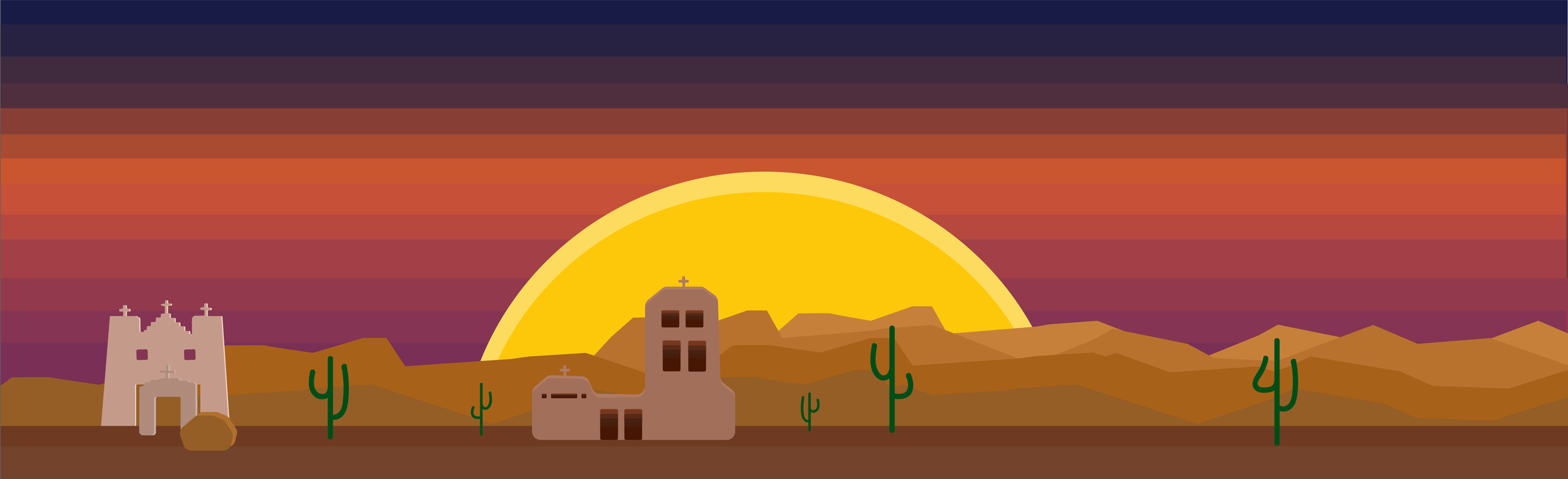 sunset-02.png