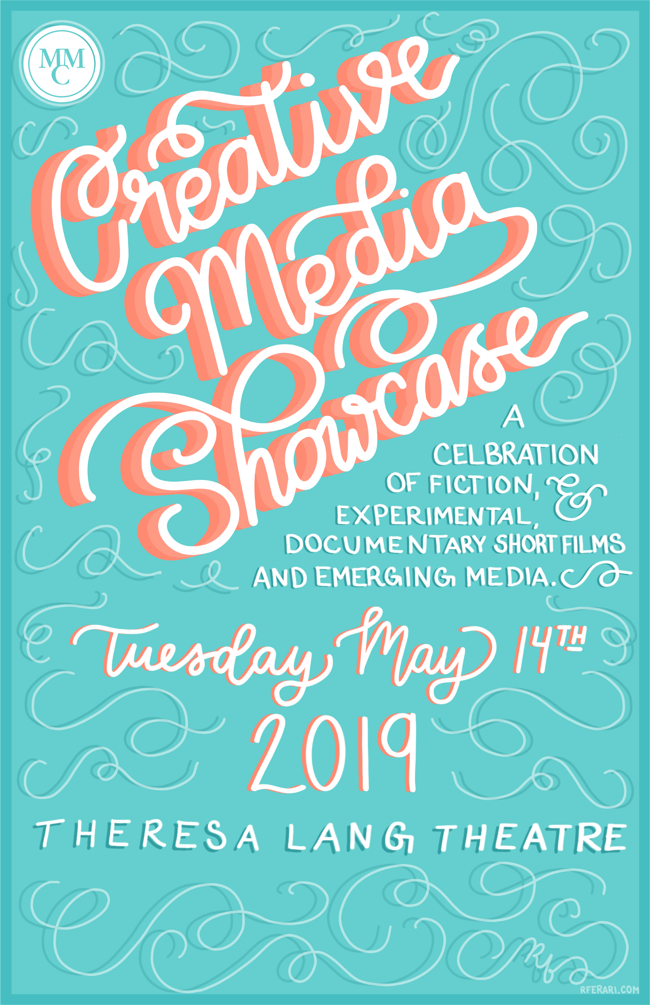 Creative Media Showcase poster 2019.png
