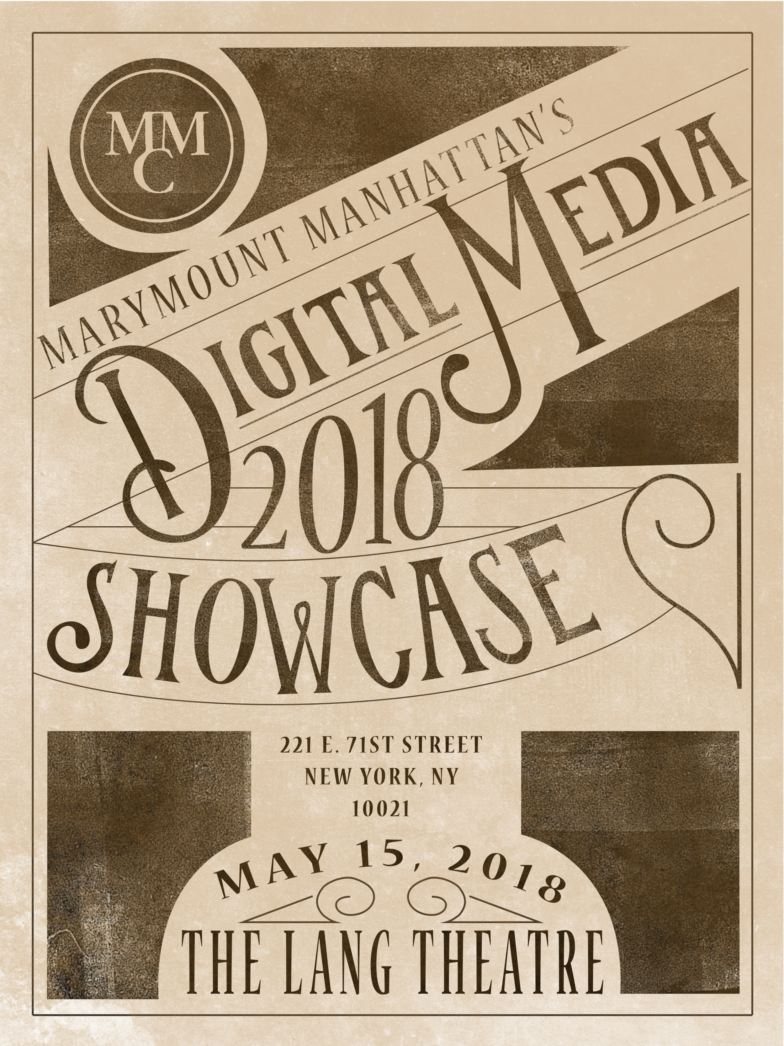 SHOWCASE POSTER.png