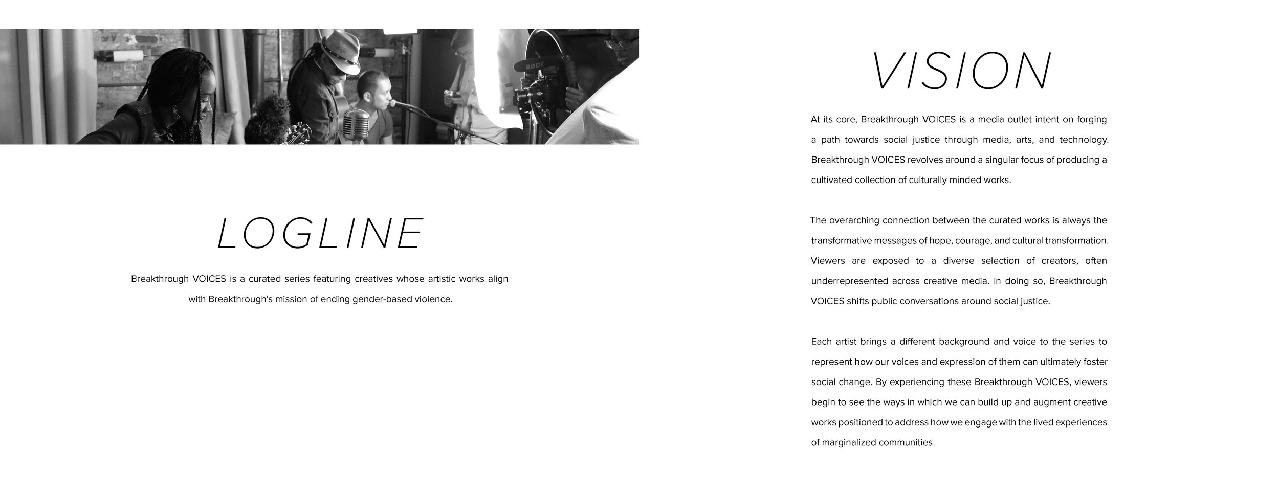 BTV 2019 Press Kit S2 V2_Page_04.jpg