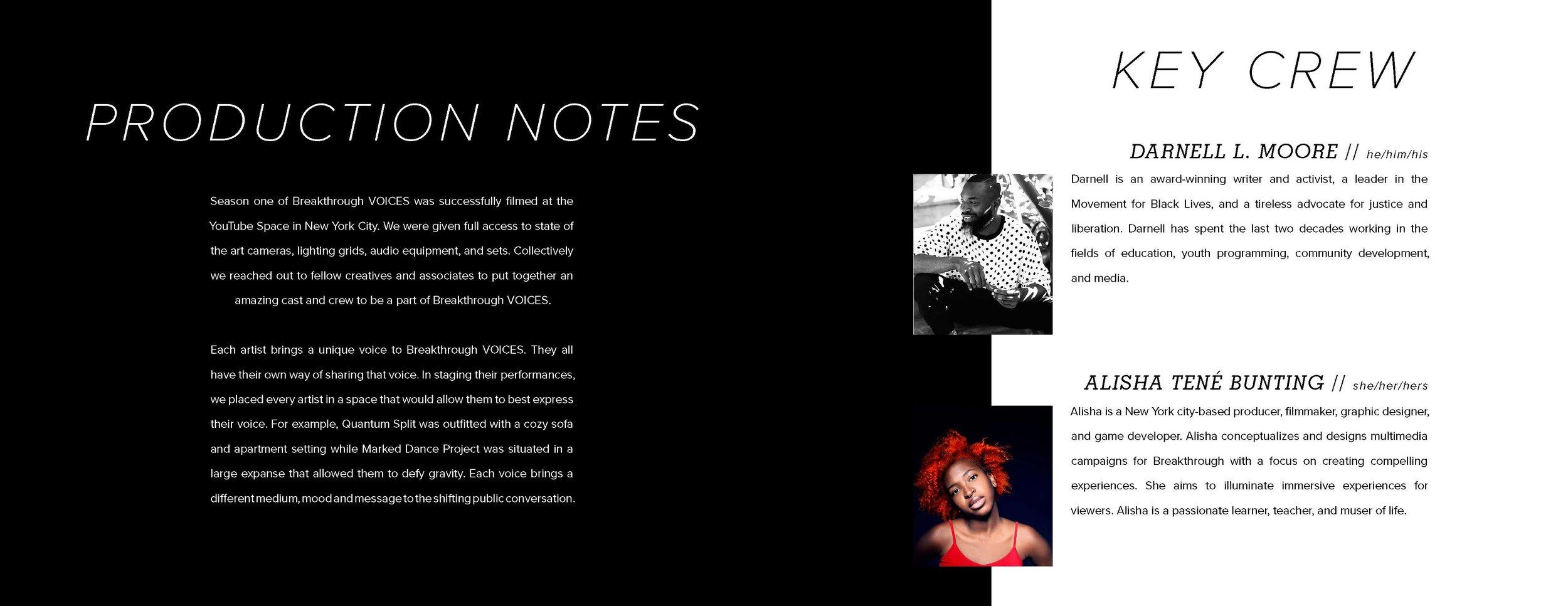 BTV 2019 Press Kit S2 V2_Page_09.jpg