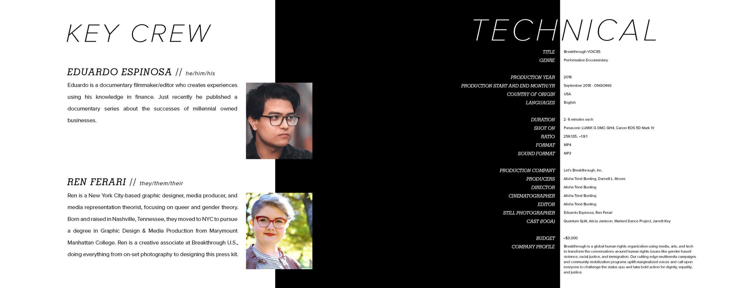 BTV 2019 Press Kit S2 V2_Page_11.jpg