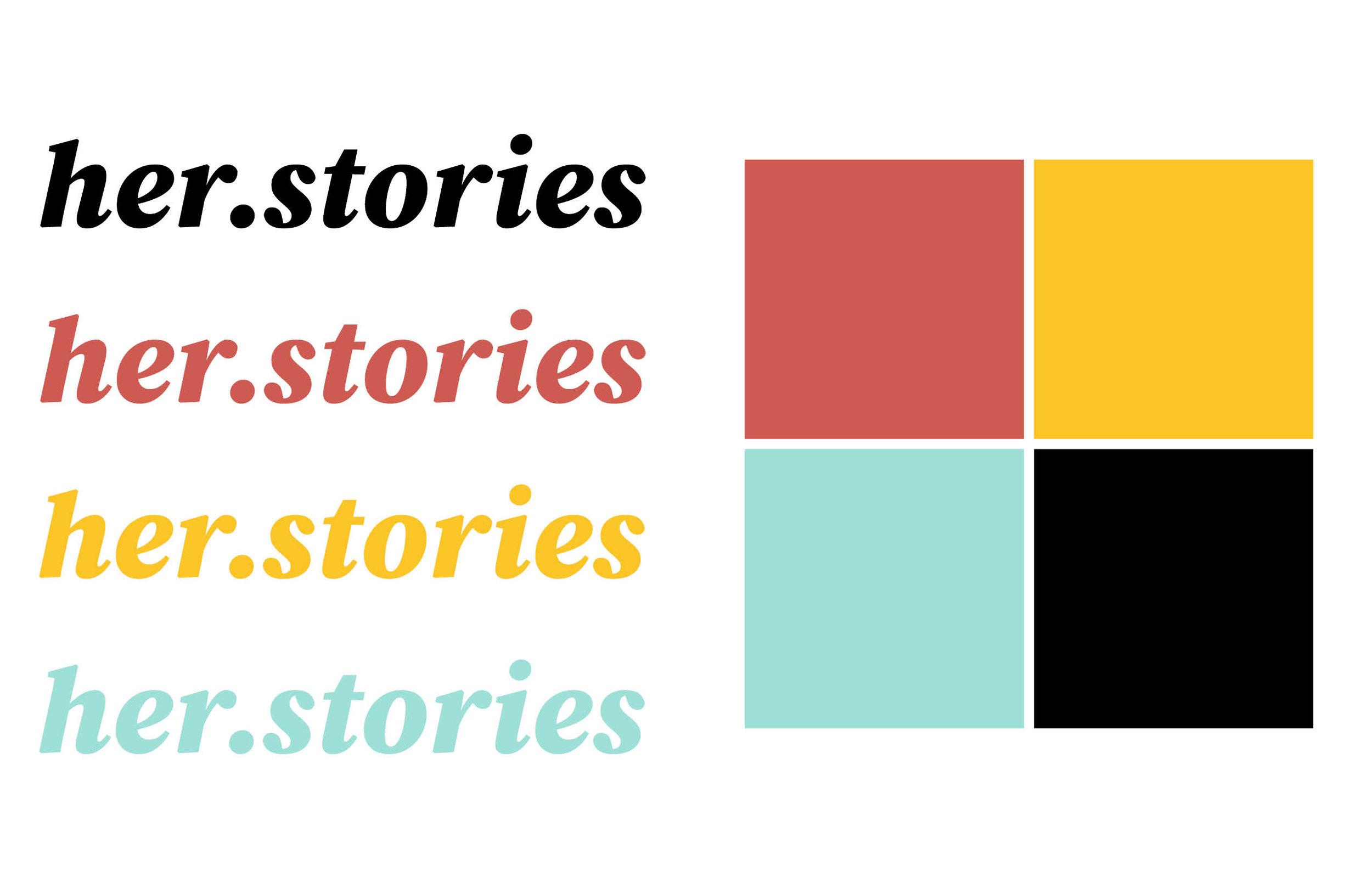 herstories actual3.jpg