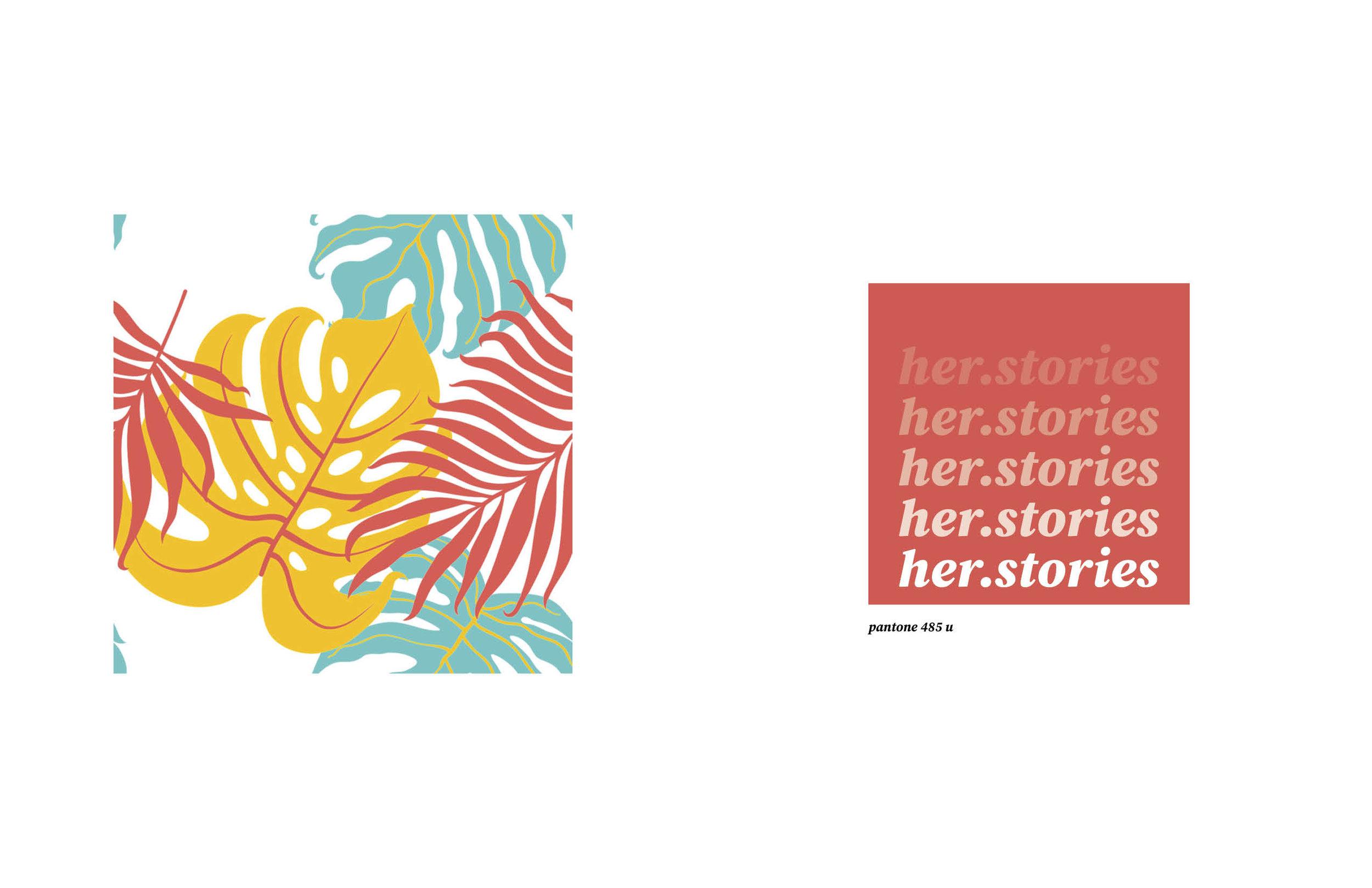 herstories actual4.jpg