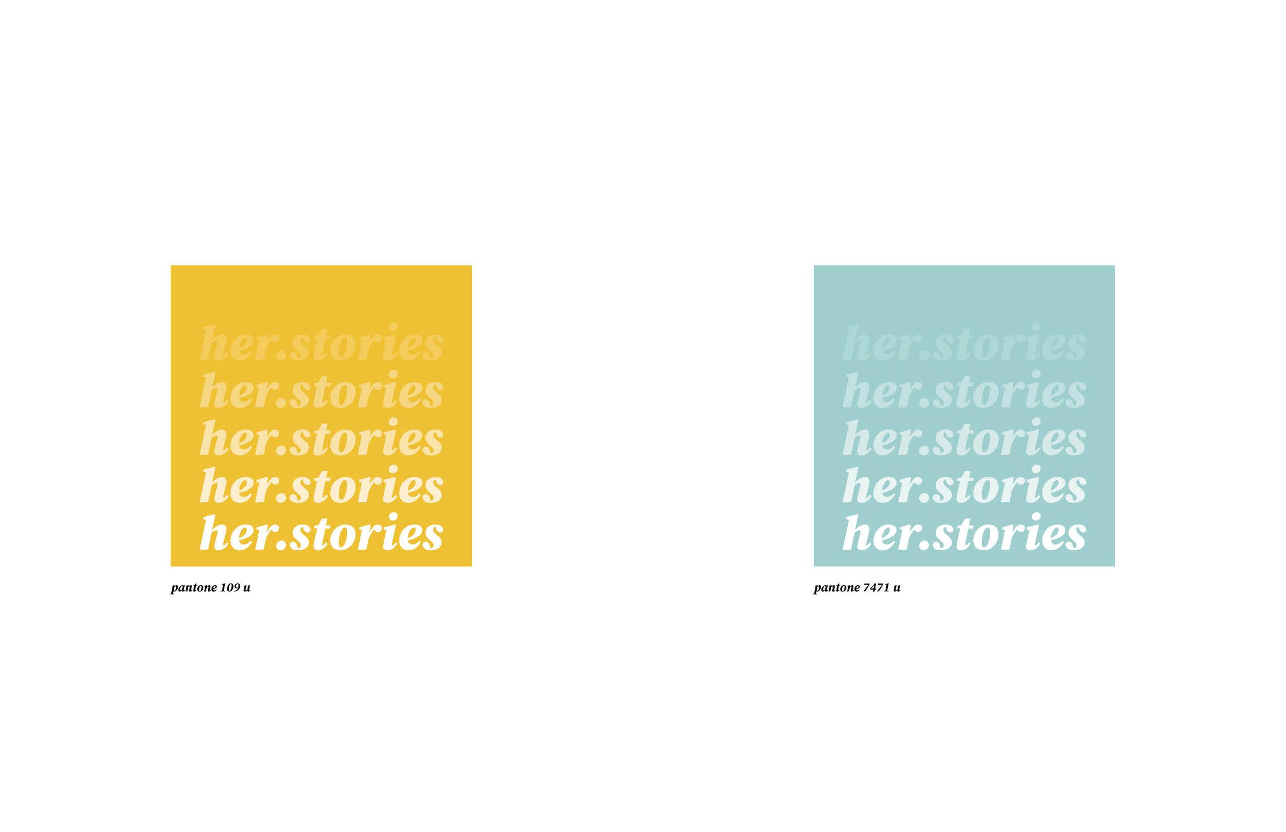 herstories actual5.jpg