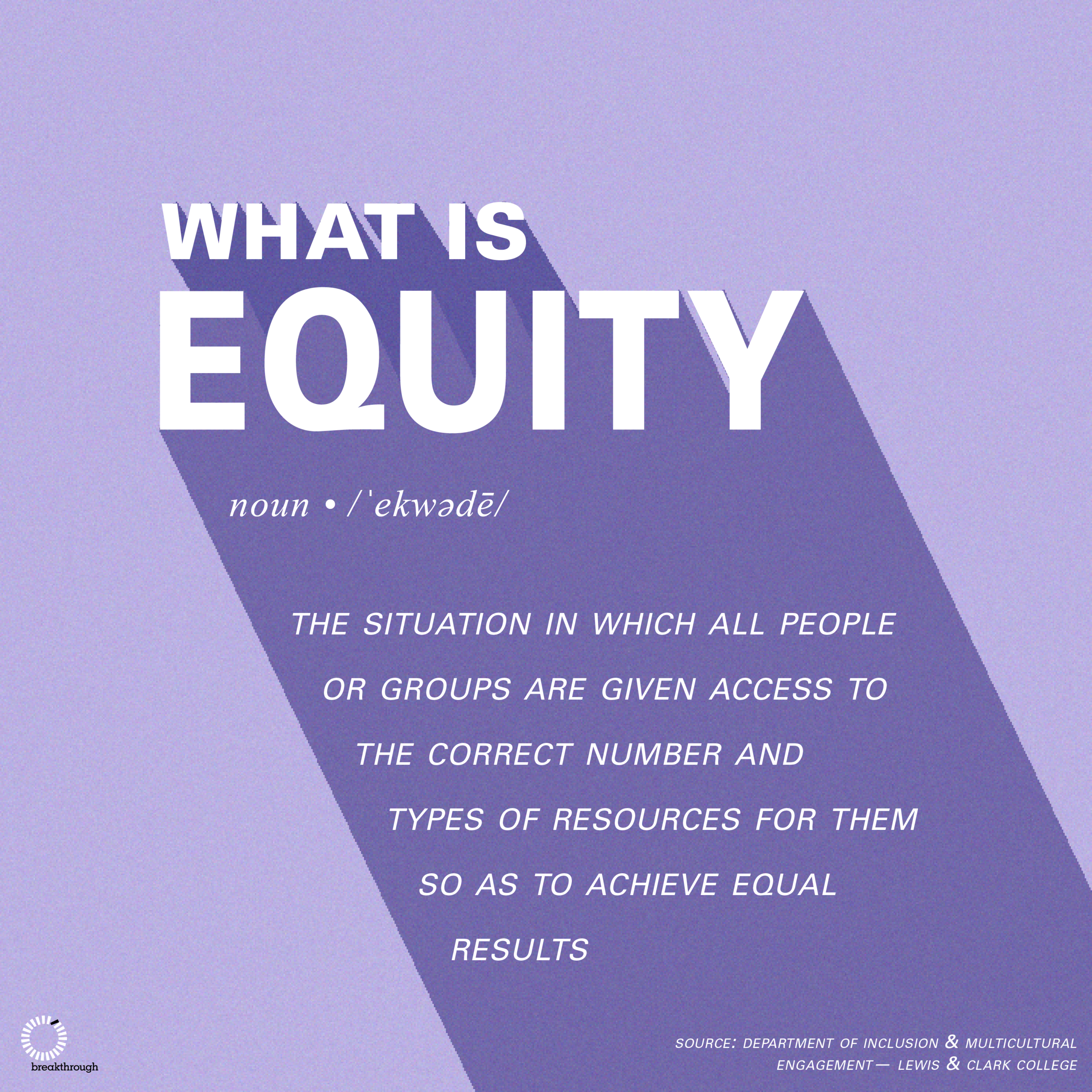 filler graphis-equity-01.png