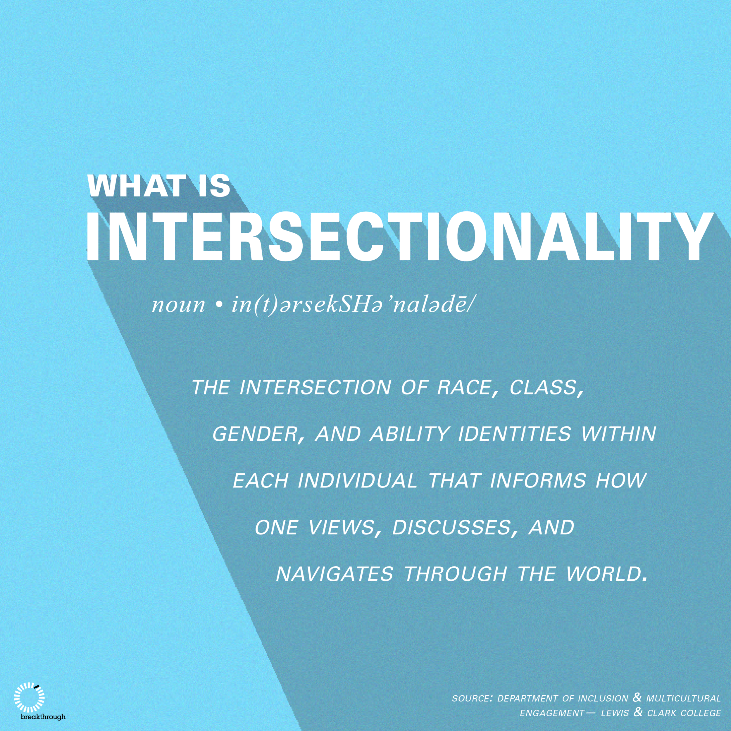Intersectionality blue-01.png