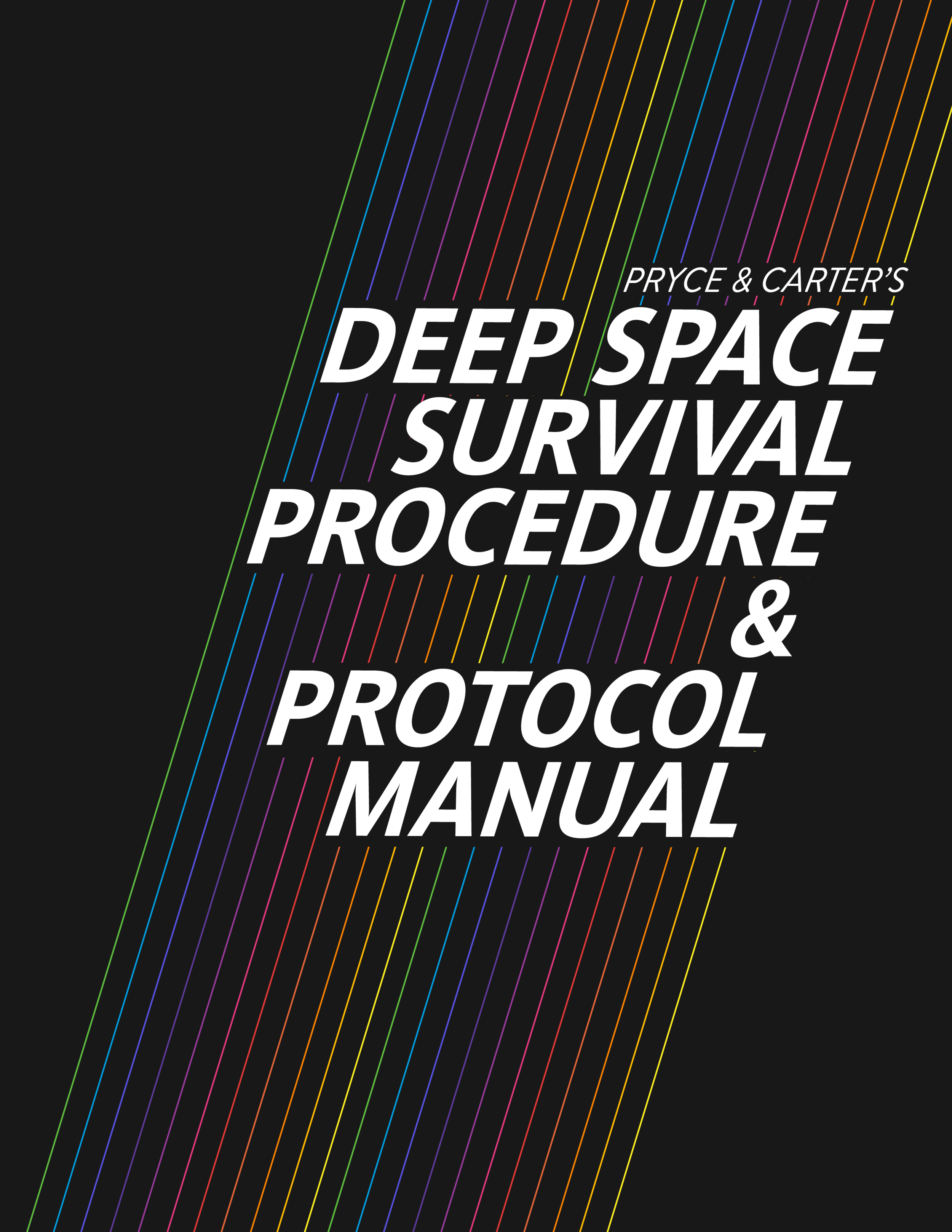 DEEP SPACE MANUAL-01.PNG