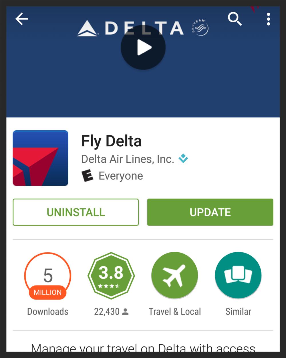 flydelta-mobile-app-screenshot.png
