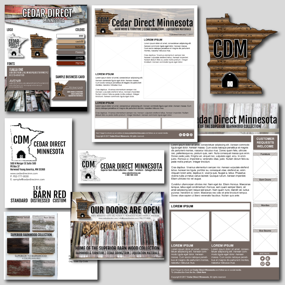 CDM-Summary-for-Website.png