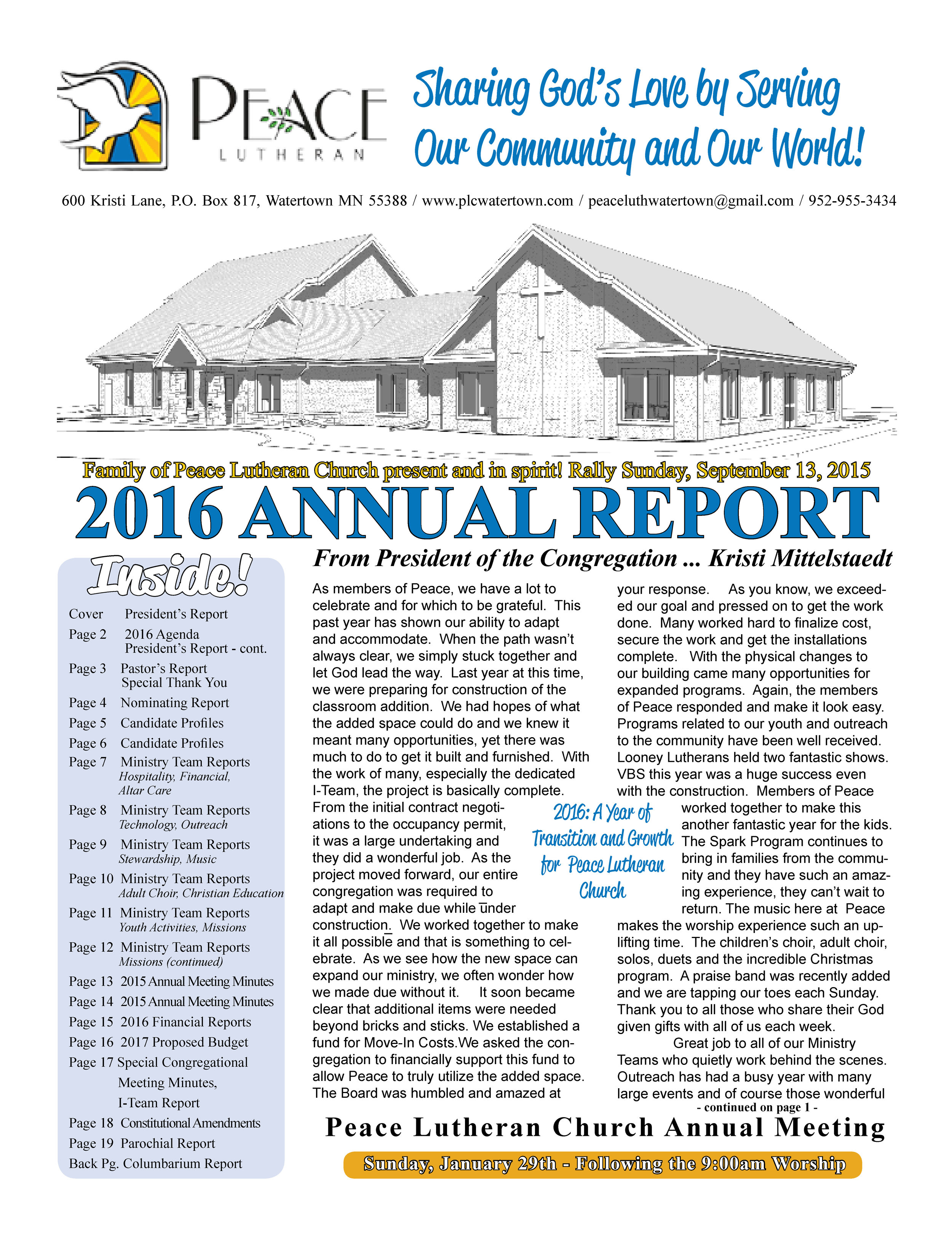 PLC 2017 Annual Report_PDF for viewing_Page_01.jpg