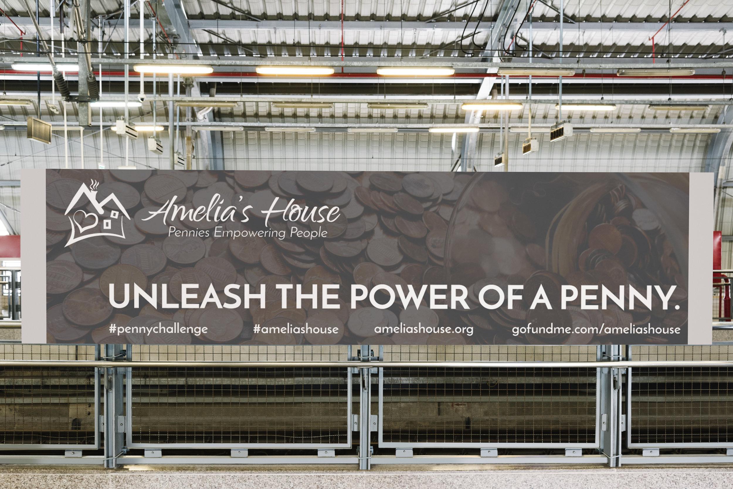 Amelias House Billboard Mockup.jpg