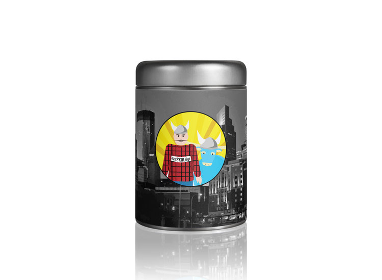 Tin+Container+Packaging+MockUp.jpg