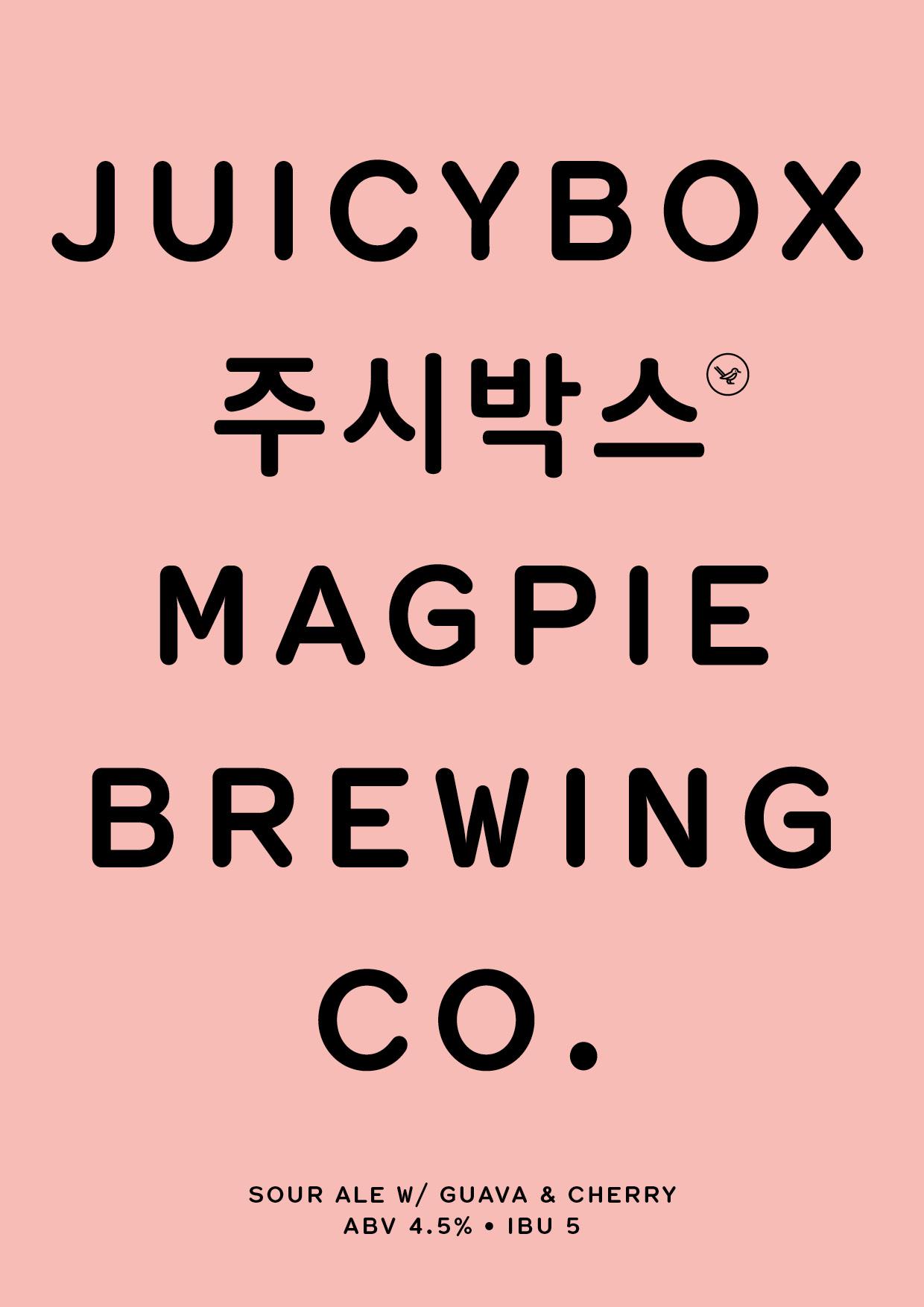 juicybox-01.jpg