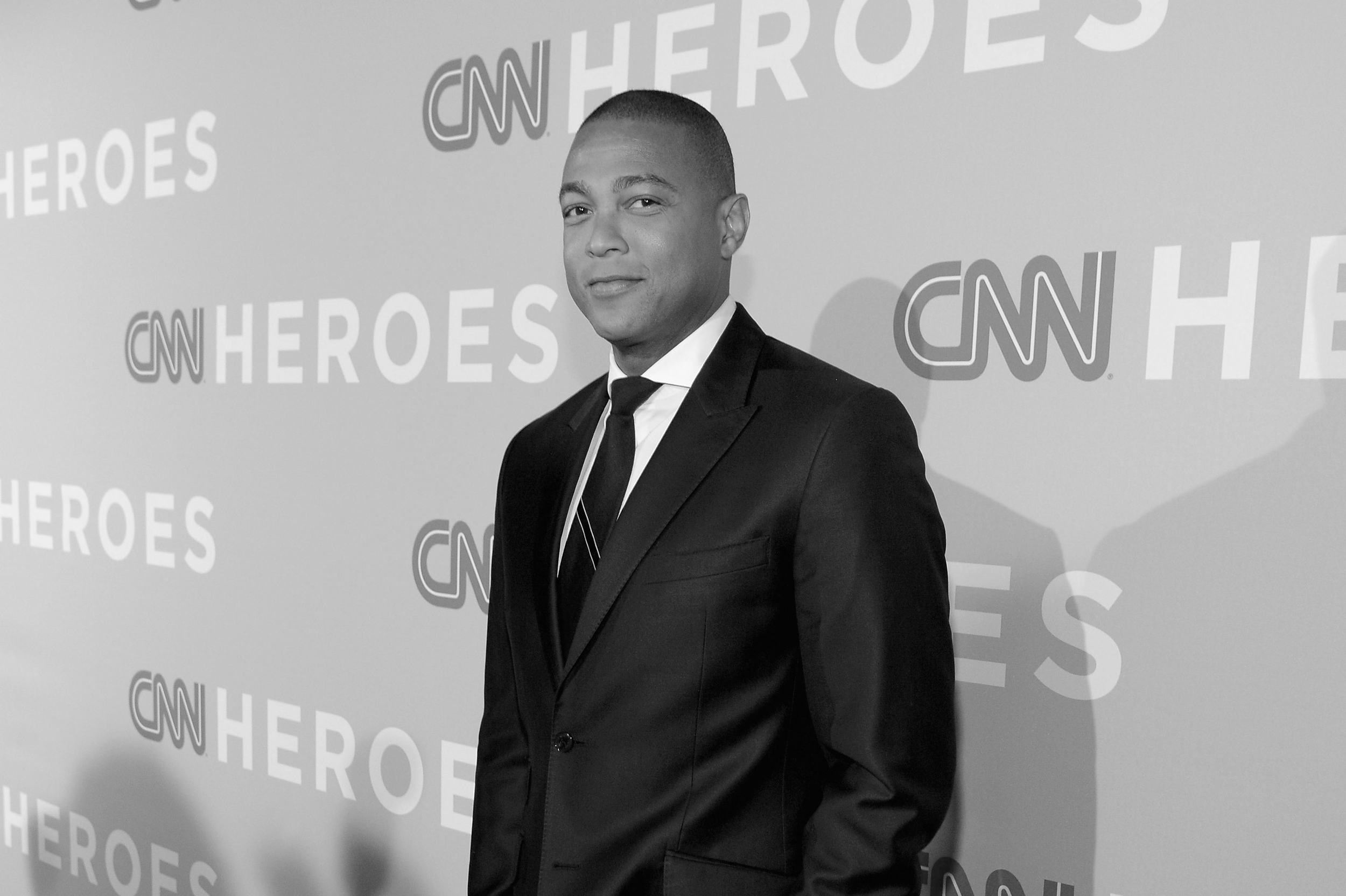 don-lemon-new-york-times-magazine-interview.jpg