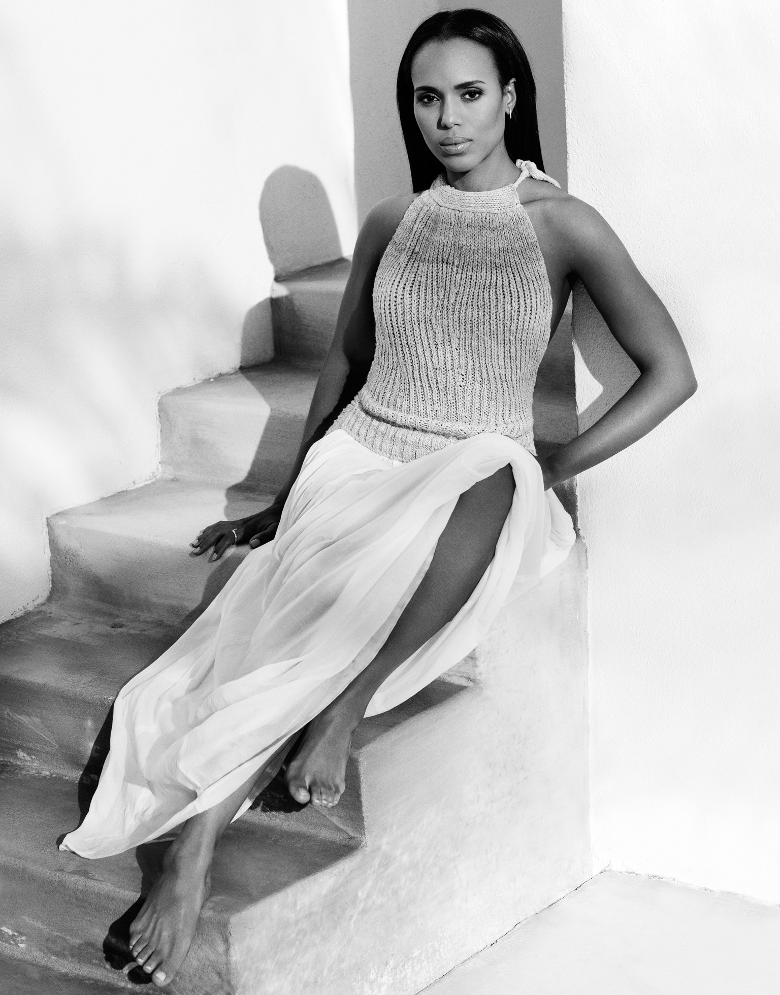 kerry-washington-feet-1752578.jpg