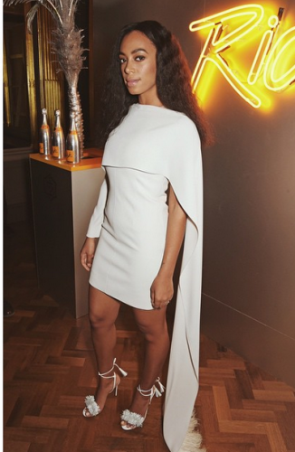 Solange-Knowles-Marios-Schwab-Caped-Dress-Aquazzura-White-Wild-Thing-Sandals1-326x500.png