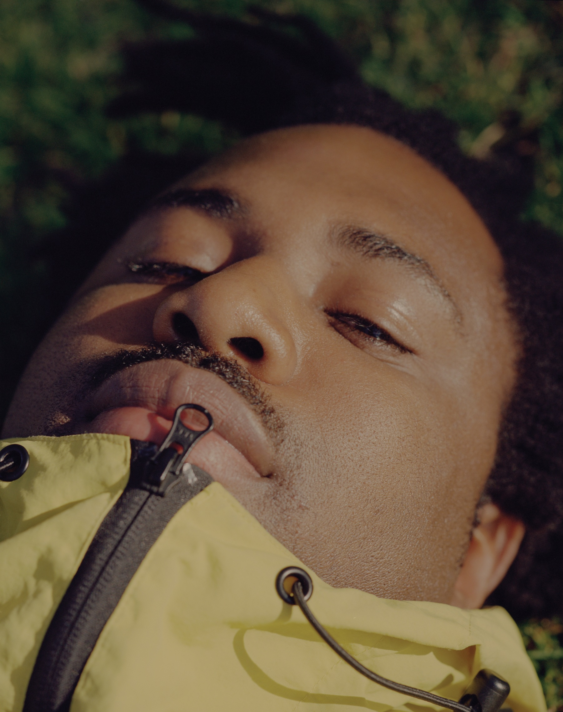 sampha-cover-story-interview-1.jpg