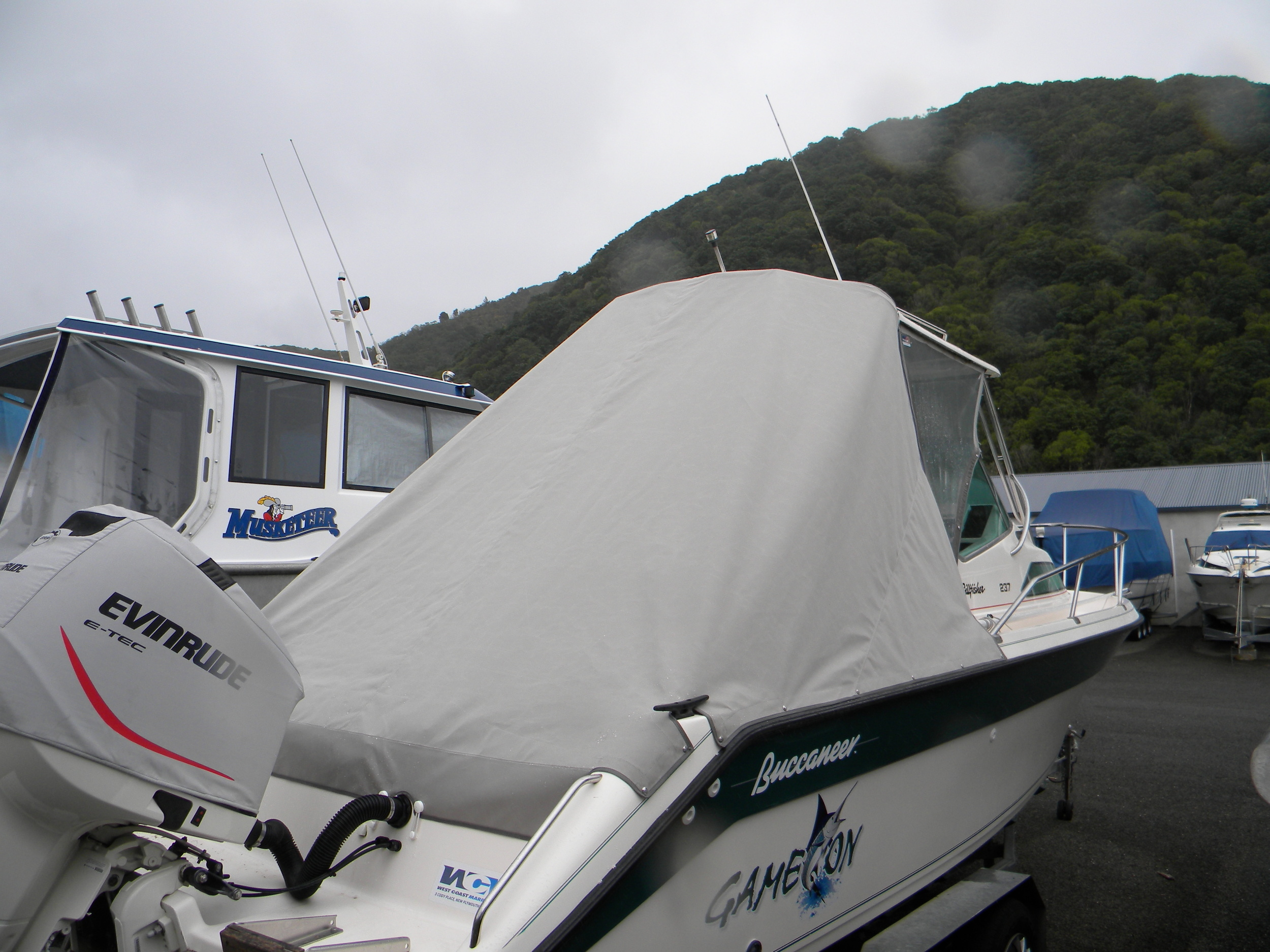 Game On Boat Cover - Georgeson.jpg