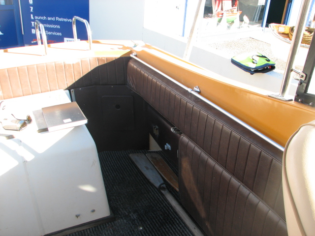 Kopec Upholstery June 2008 002.jpg
