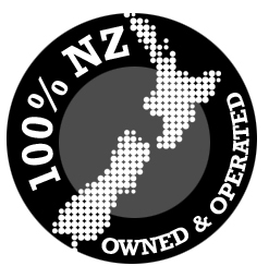 100-new-zealand-seal.jpg