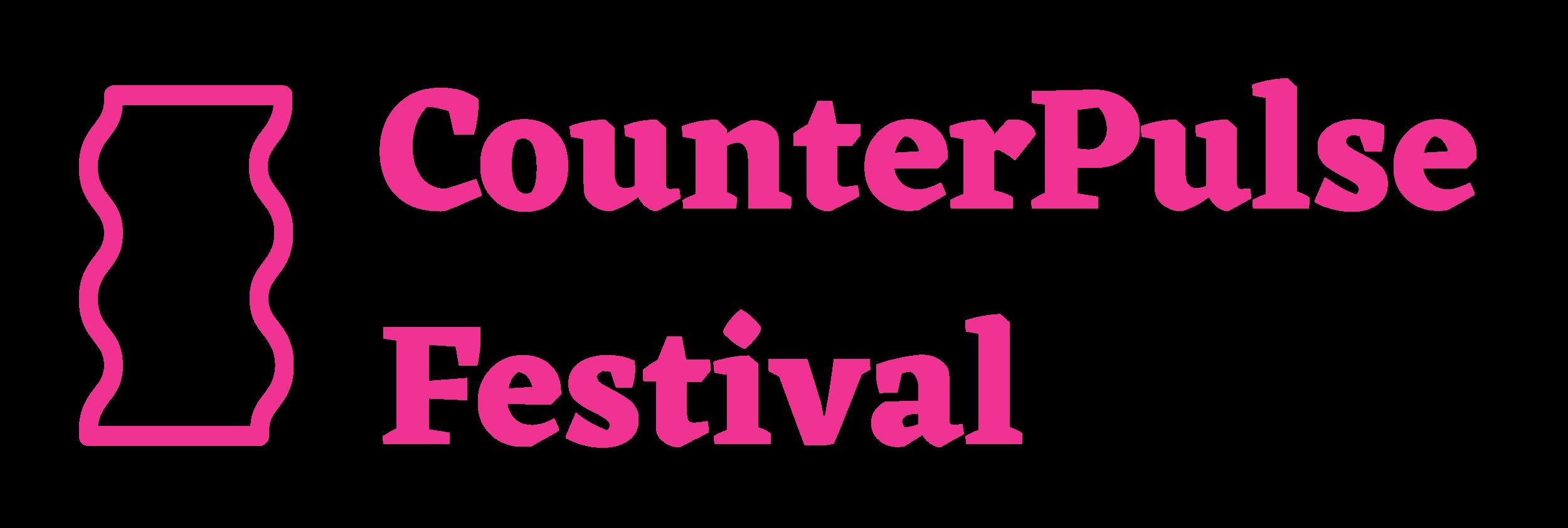 cp-fest-logo-pink-03.png